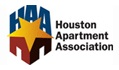 Houston Apartment Association