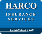 HARCO Insurance Services Inc.